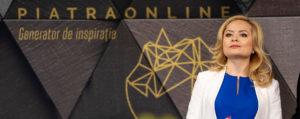 [Start-up.ro] Franciza PIATRAONLINE: costul unui magazin care vinde piatră naturală