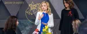 [AngajatorulMeu.ro] PIATRAONLINE devine franciză și caută parteneri în marile orașe