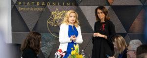 [AgendaConstructiilor.ro] Das Unternehmen ROCK STAR CONSTRUCT entwickelt die Marke PIATRAONLINE zu einer Marke