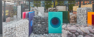 [ZF.ro] Piatra Online a investit 200.000 de euro într-un pavilion expoziţional în nordul Bucureştiului