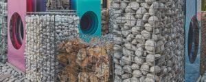 [NatGeo.ro] Naturstein – ein neuer Trend in den Einrichtungen aus unserem Land